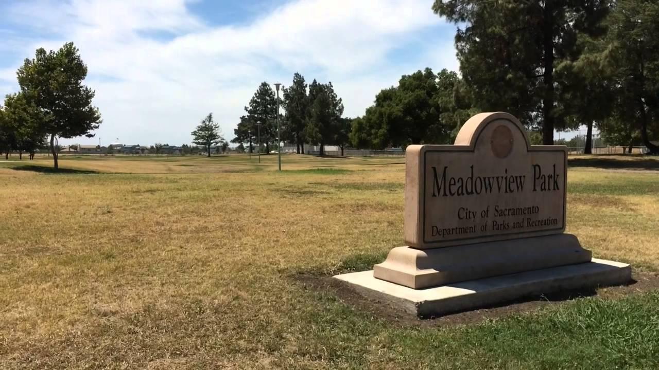 Meadowview, Sacramento