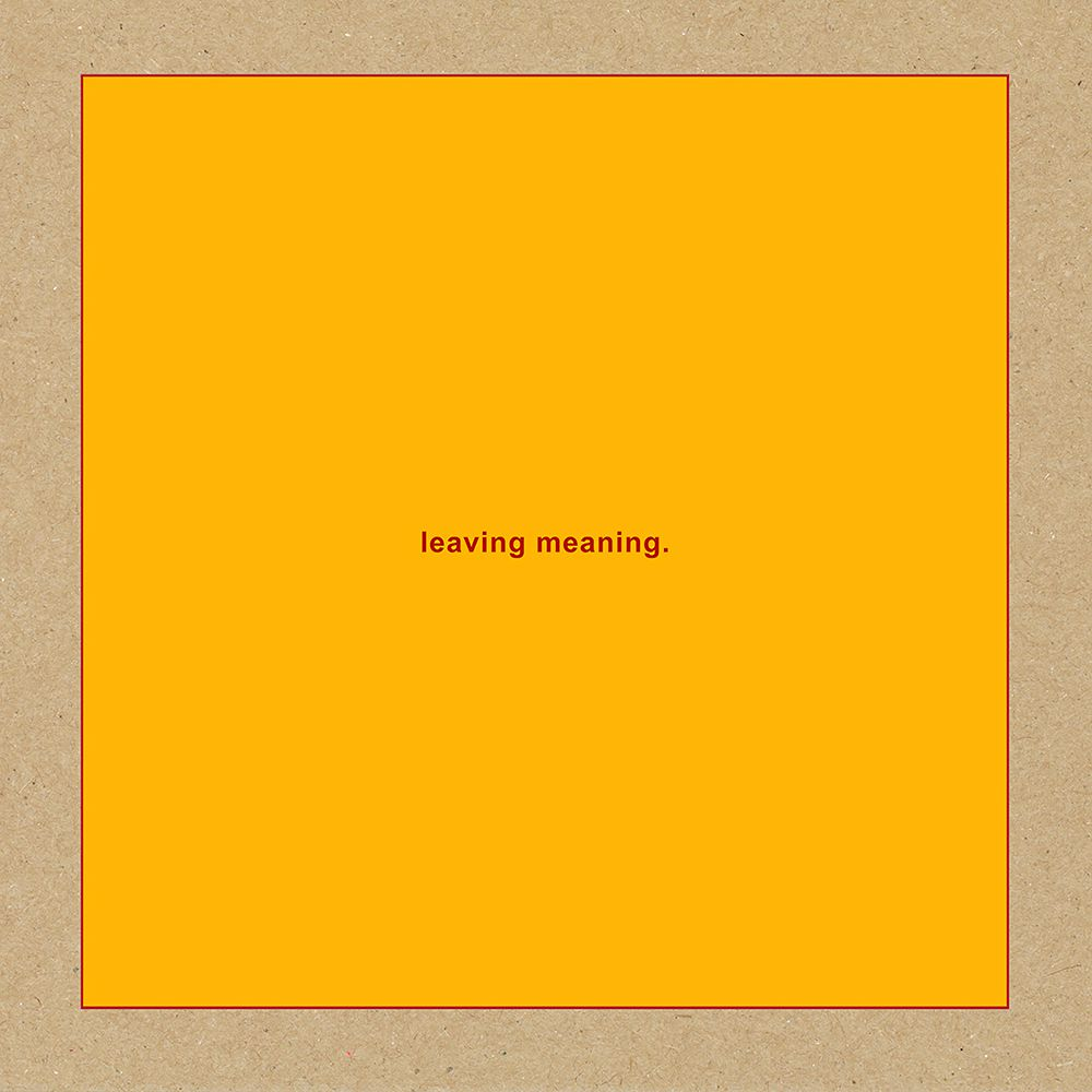 leaving_meaning