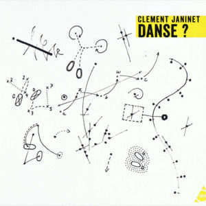 Danse ? de Clément Janinet O.U.R.S.