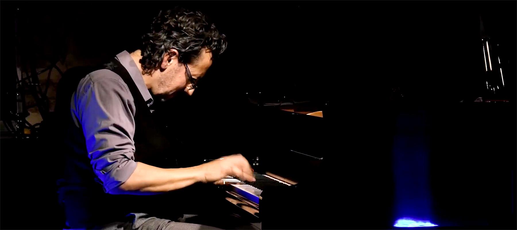 Bruno Angelini