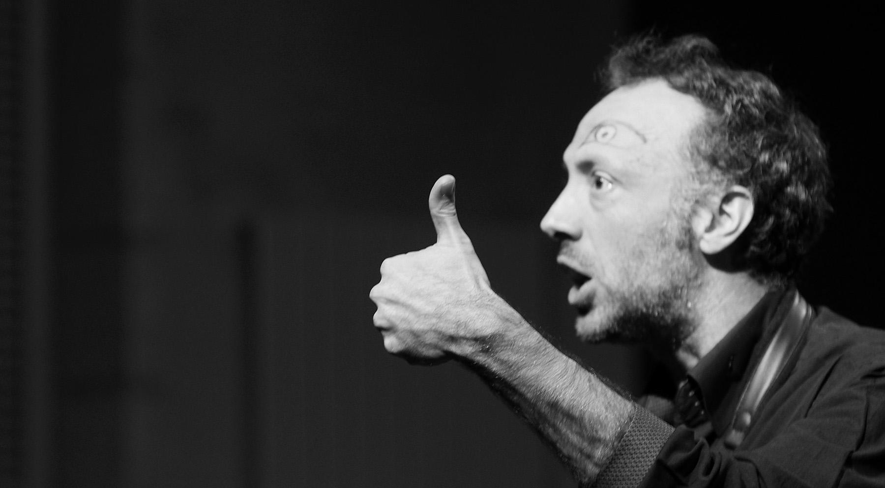 Clément Gibert