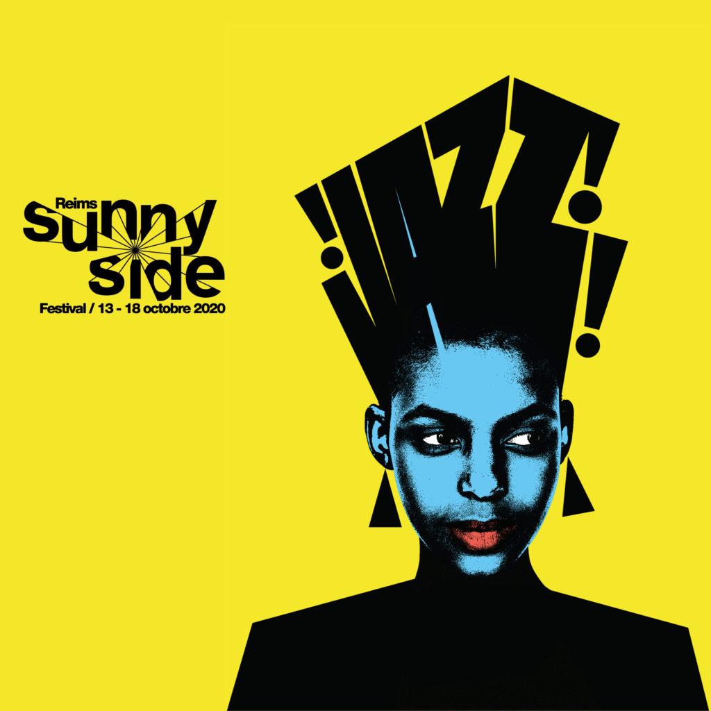 Festival de musique Sunnyside de 2020