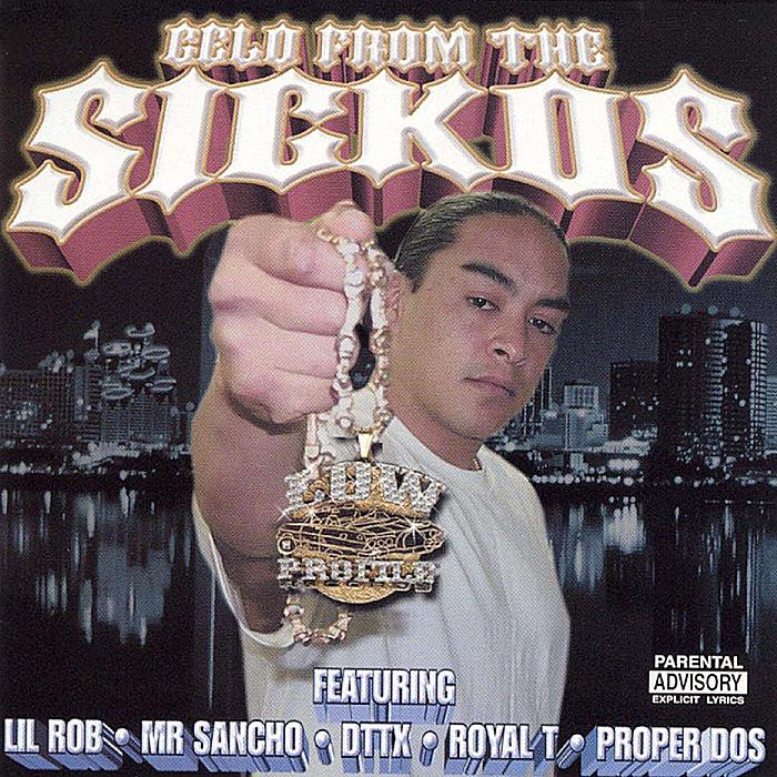 The Sickos