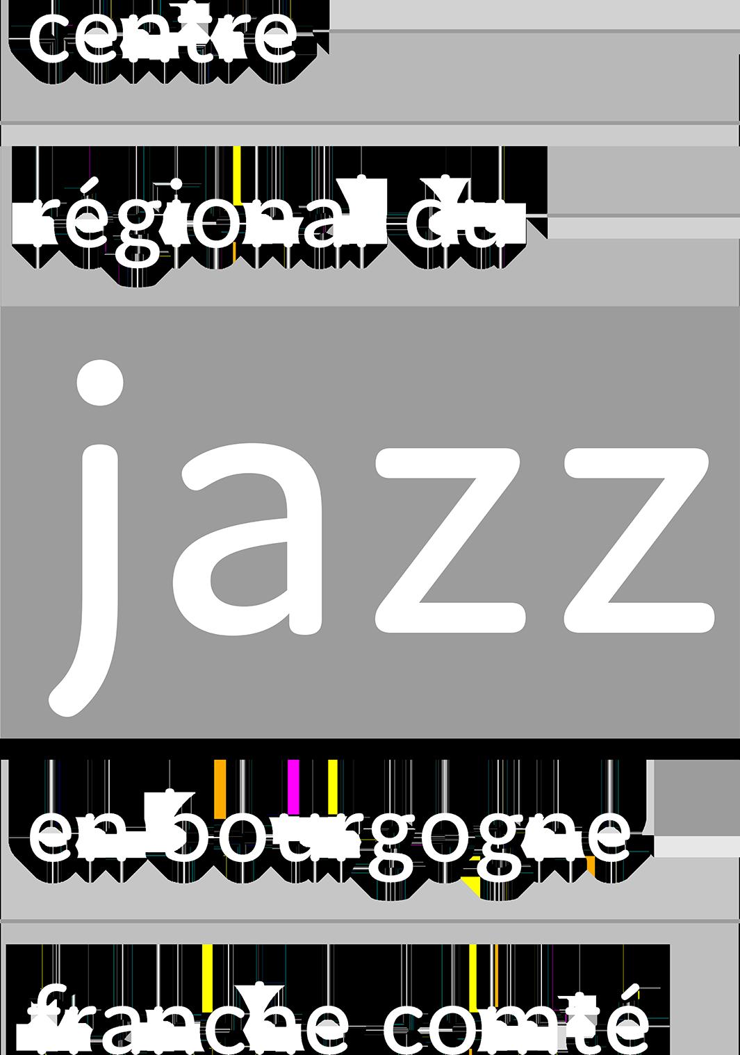 Logo CRJ