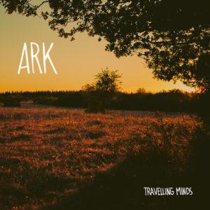 Travelling Minds de ARK