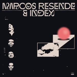 Marcos Resende & Index par Marcos Resende & Index
