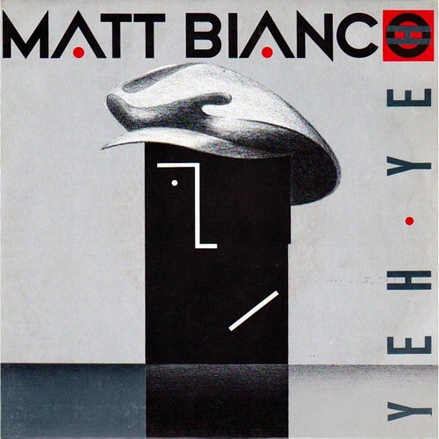 Yeh Yeh de Matt Bianco