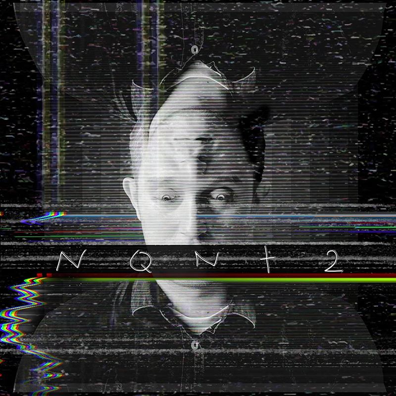 Pochette NQNT 2