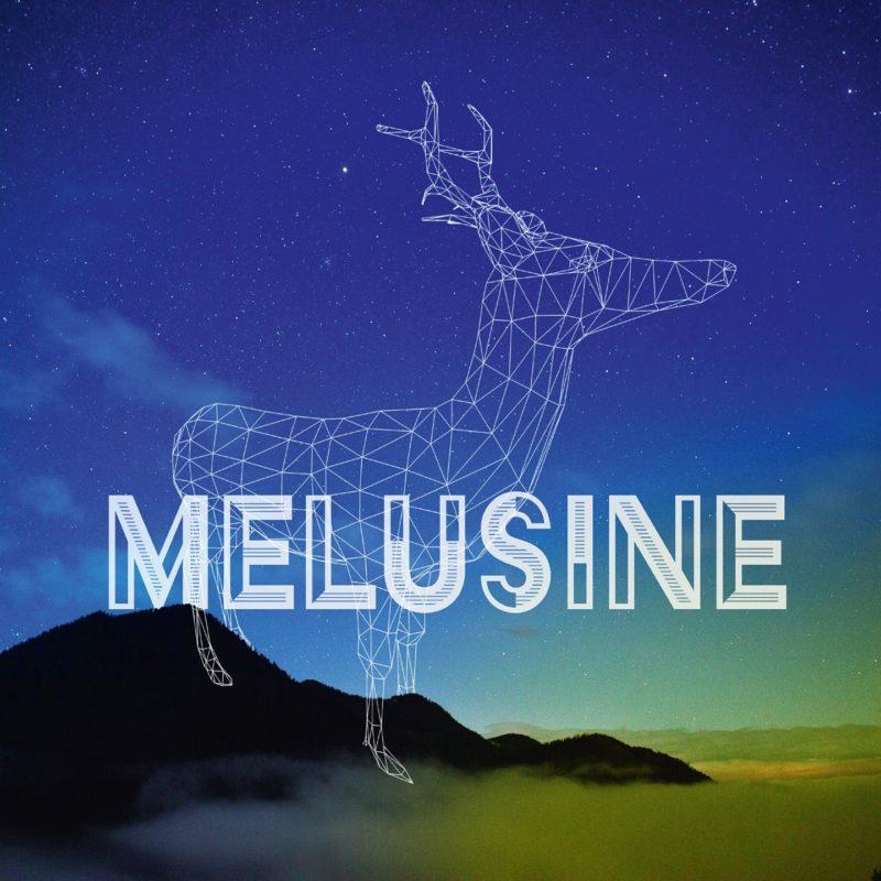 Melusine de Melusine