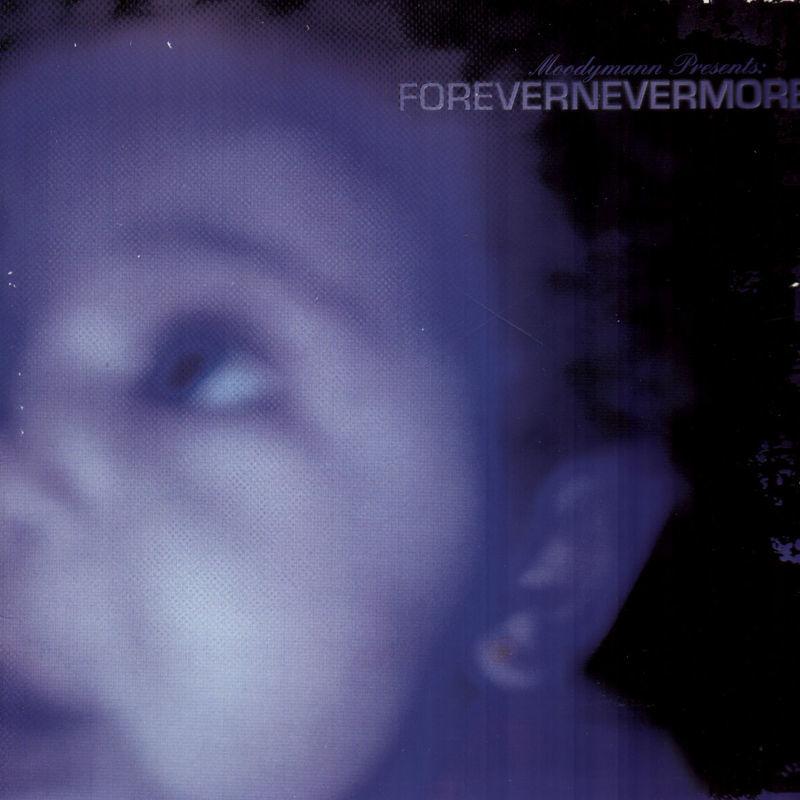 Forevernevermore album