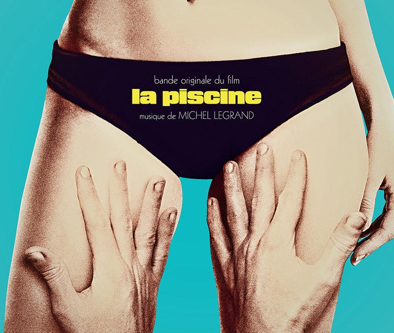 La Piscine, chronique