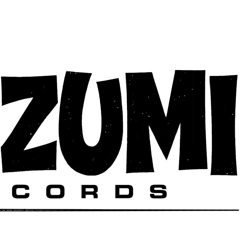 Logo nezumi records