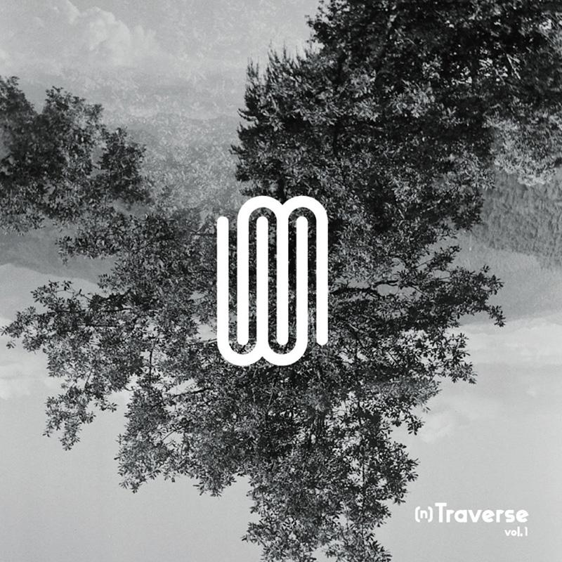 Warren Walker - (n)Traverse