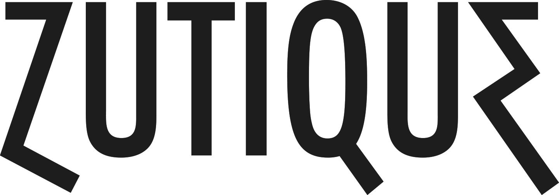 logo Zutique