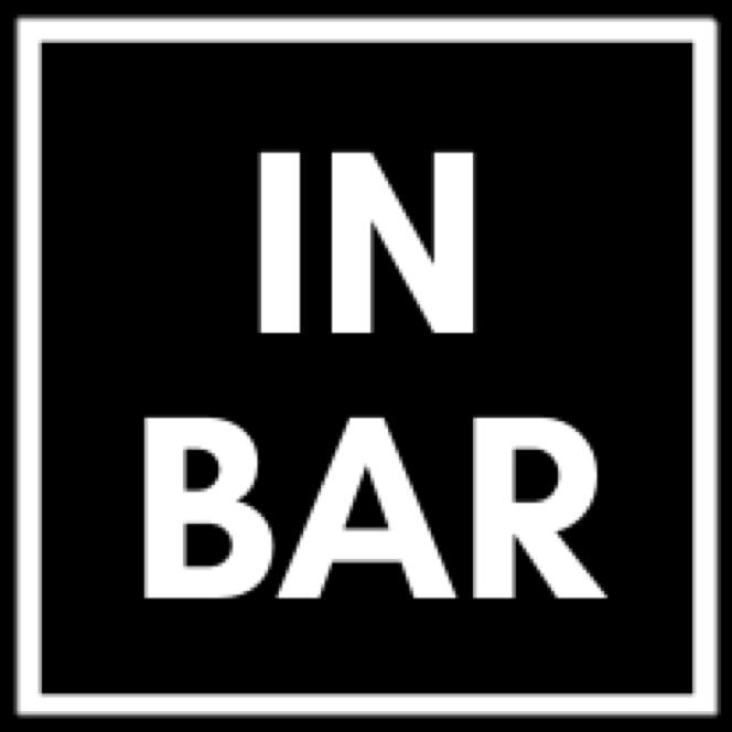 Logo In Bar radio