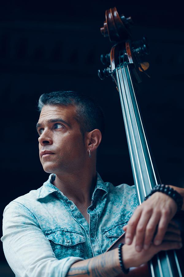 Vladimir Torres